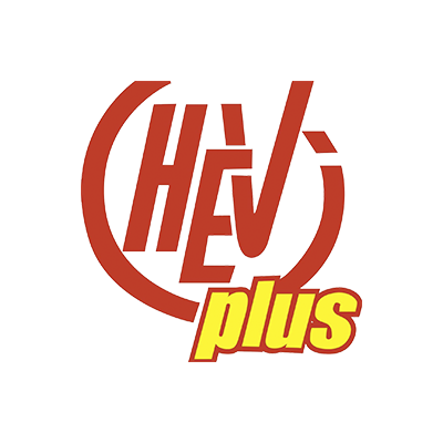 Chevi Plus Team